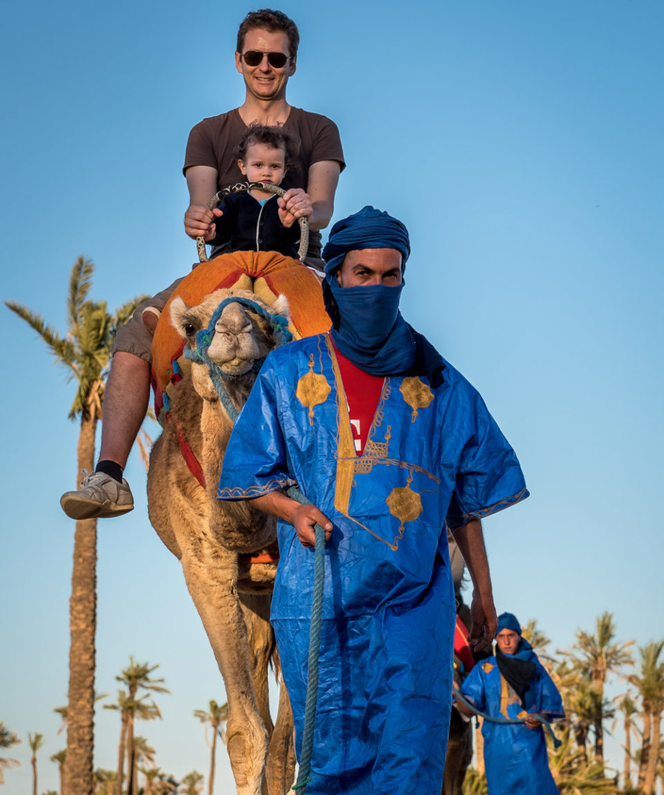 FAMILLE-PORTRAIT-MOHAMED