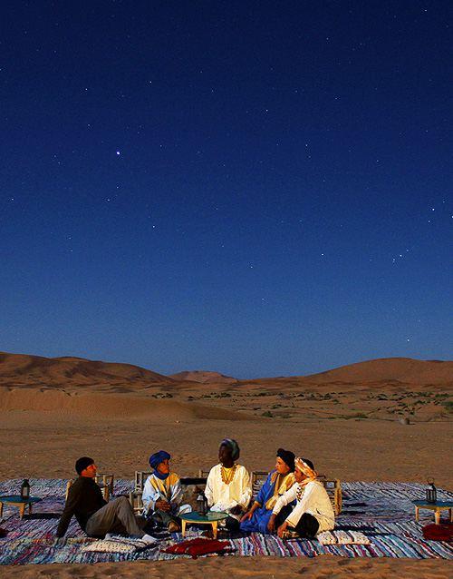 nomades-bivouac-merzouga