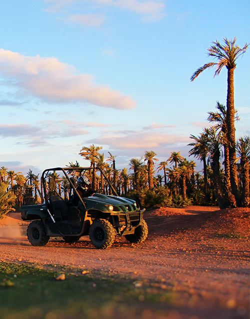 quad-marrakech-9