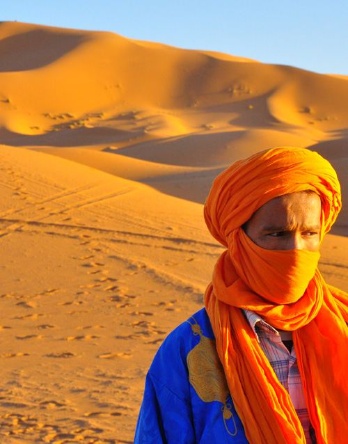Dunes-nomade-1