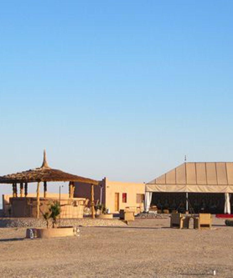 bivouac-agafay-desert