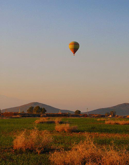 montgolfiere-marrakech