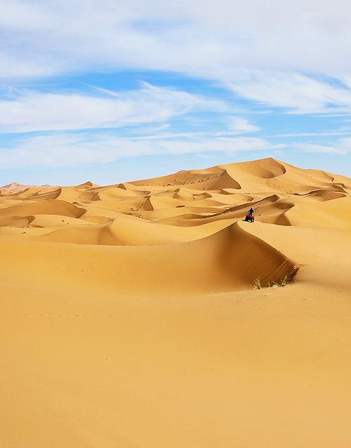 quad-desert-3