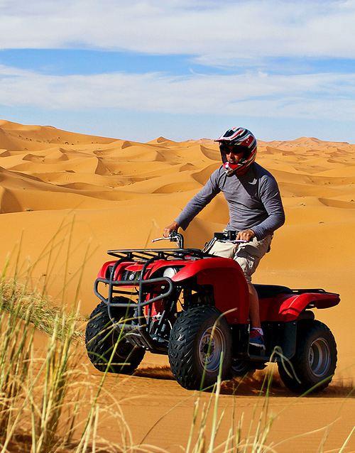 quad-desert-4