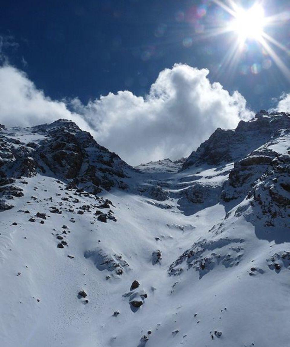 toubkal-trekking-2