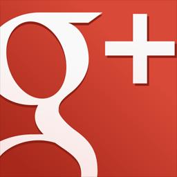 Google+ !