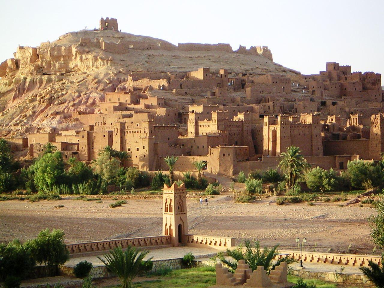 ait-benhaddou | Egypt travel, Day trips, Trip