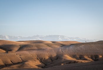 AGAFAY BY DUNES & DESERT