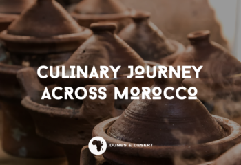 culinary-journey-morocco