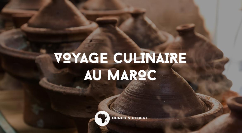 voyage-culinaire-maroc
