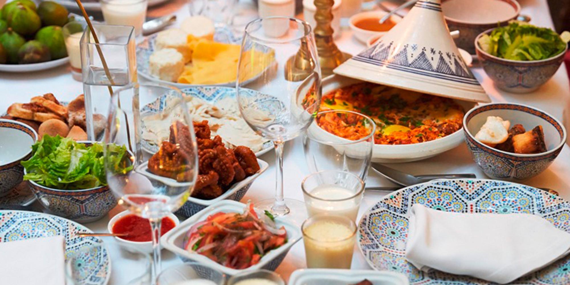 Maroc et Ramadan : qu'est-ce que ça change pour le tourisme ?