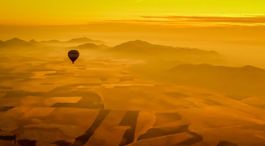 5-montgolfiere