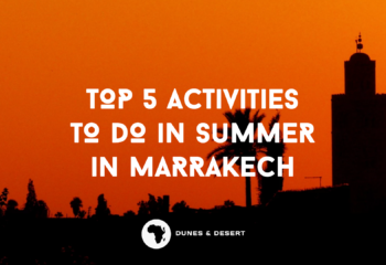 top-5-activities-summer-marrakech