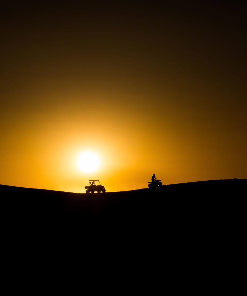 CRETE-SUNSET-60dpi