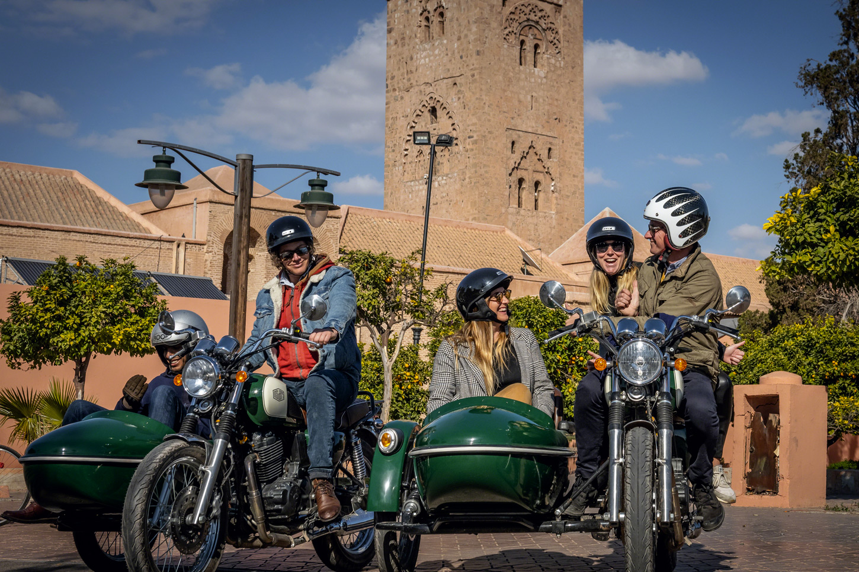 Activit s marrakech quad buggy dromadaire stand up - Chambre chez l habitant marrakech ...