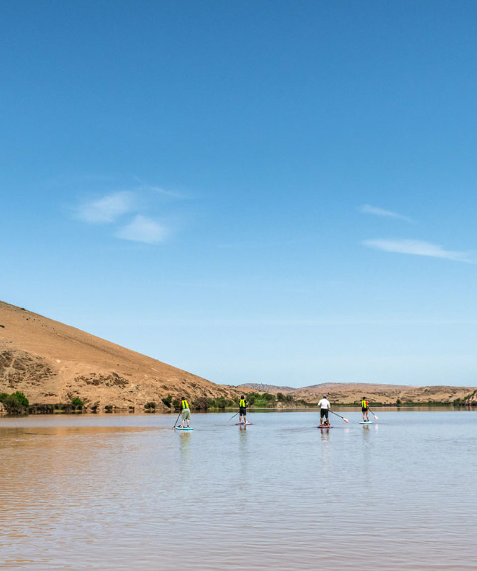 main-photo-Stand-up-paddle-desert-experience