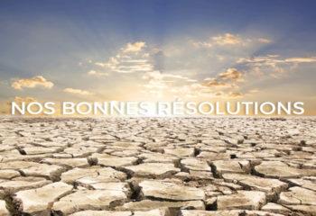 RESOLUTIONS2020-FR